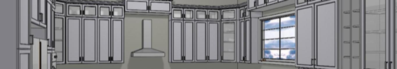 Midwest Kitchen Depot Cabinet Specs Catalog